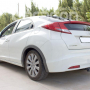 ТСУ для HONDA Civic 2006-2012/2012-